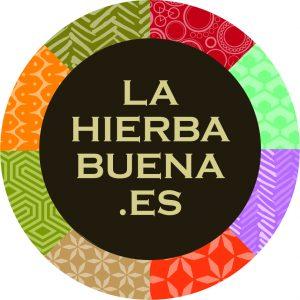 Logo_Lahierbabuena